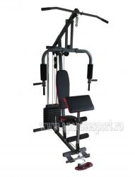 FitTronic Aparat multifunctional FitTronic HG200