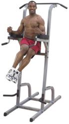 Body-Solid GKR82 Body-Solid Power Tower (1152)