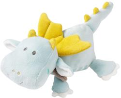 Pernuta anticolici - Dragon (065251) - dmkids