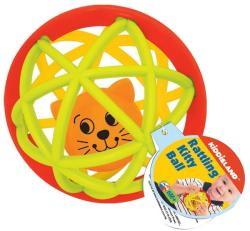 Zornaitoare Kitty Ball Kiddieland (KD049858) - dmkids