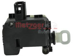 METZGER Element reglaj, inchidere centralizata VW GOLF IV (1J1) (1997 - 2005) METZGER 2317013