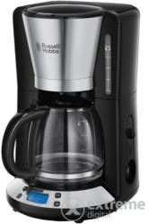 Russell Hobbs 24030-56 Victory