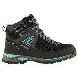 Karrimor Ghete Karrimor Hot Rock Walking pentru Juniori (09414491)