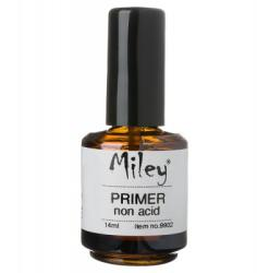 Miley Primer non acid - miley (Bas002)