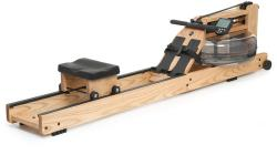 WATERROWER Aparat de vaslit WaterRower Natural S4