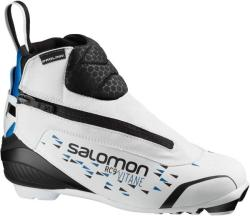 Salomon RC9 VITANE PROLINK Damă
