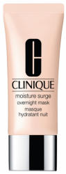 Clinique Moisture Surge Overnight Mask masca 15 ml