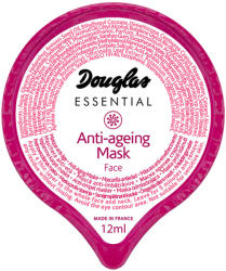 Douglas Essential Anti-Aging Capsule Mask masca 12 ml