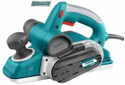 TOTAL Rindea electrica Total- 1050W (INDUSTRIAL) (TL1108236)