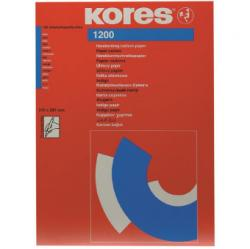 Kores Indigo A4 100/Top Kores (KO7528478)