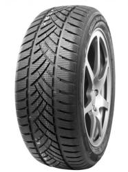 Linglong GREEN MAX WINTER HP 195/60/R15 92H XL