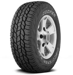 Cooper Anvelopa All season COOPER DISCOVERER AT3 4S 265/60R18 110T