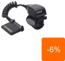 Honeywell Cititor Cod Bare Honeywell 2D Ring Scanner 8620903RINGSCR (8620903RINGSCR-RS)