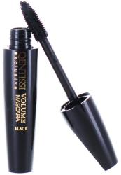Qentissi Mascara 12 ml Volume Black
