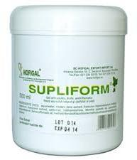 Hofigal Supliform gel 500ml