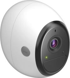 D-LINK Pro Wire-free Camera Kit (dcs-2802kt)