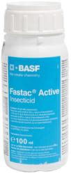 Basf Insecticid Fastac Activ