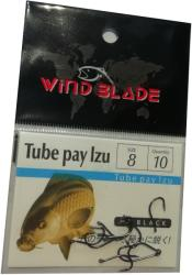 Wind Blade Set 10 Ace Wind Blade Tube pay Izu