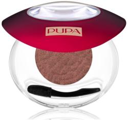 Pupa Fard de pleoape Pupa Collection Privee Pure Colour Eyeshadow