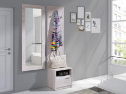 Mobilier1. ro Set hol PGL21