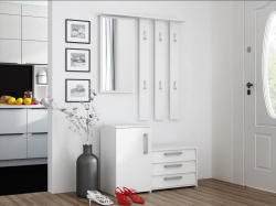 Mobilier1. ro Set hol US3