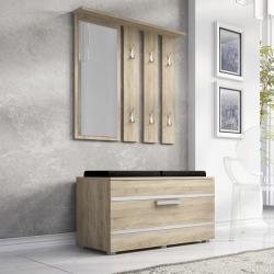 Mobilier1. ro Set hol US5