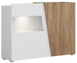 Mobilier1. ro Cabinet BFAC2