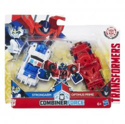 Hasbro Transformers Robots In Disguise Combiner Force E1111
