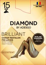 Diamond Ciorapi luciosi Diamond Brilliant