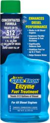 Startron Enzyme Fuel Treatment - Super Concentrated Diesel Formula 237ml (SB93108)