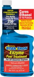 Startron Enzyme Fuel Treatment - Concentrated Gas Formula 473ml (SB93016)