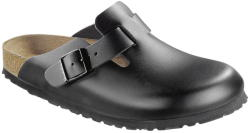Saboţi unisex Birkenstock Boston Classic - shoexpress - 343,00 RON