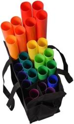 Boomwhackers BWMP (BWMP)