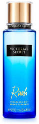 Victoria's Secret Rush - spray pentru corp 250 ml