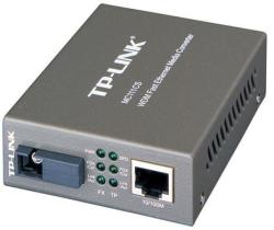 TP-LINK Media Convertor MC111CS (MC111CS)