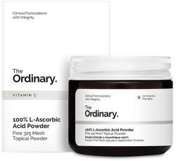 The Ordinary Pulbere de Acid L Ascorbic The Ordinary