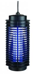 Aparat electric impotriva insectelor Insect Killer - tentant