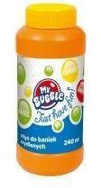 my bubble lichid 240ml de bule (240A 1868) (1868 240A)