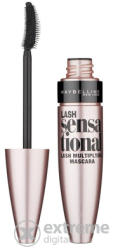 Maybelline Mascara pentru volum Maybelline Lash Sensational (3600531143459)