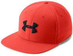 Under Armour MEN'S HUDDLE SNAPBACK 2.0 Bărbați