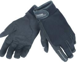 Dainese Manusi GUANTO CANTER AIR Dainese