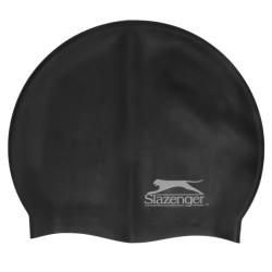 Slazenger Sapca Slazenger Silicone Swimming Adults (88504003)