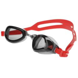 adidas Persistar Fitness Swimming Goggles Adult (88509493)