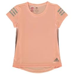adidas Camasa adidas Train Run T- (62026206)