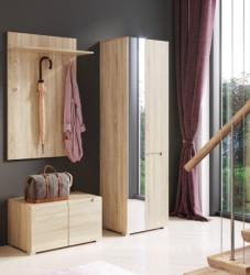 Mobilier1. ro Set hol CAAP11