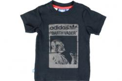 adidas Star Wars Kids Copii