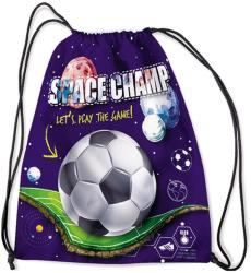 S-Cool Sac Sport Space Champ - S-cool (sc892)