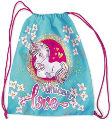 S-Cool Sac Sport Unicorn Love - S-cool (sc896)