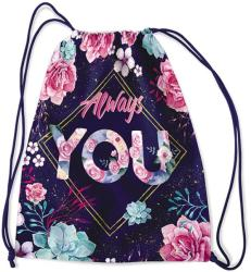 S-Cool Sac Sport Always You - S-cool (sc897)