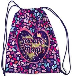 S-Cool Sac Sport You Are Magic - S-cool (sc895)